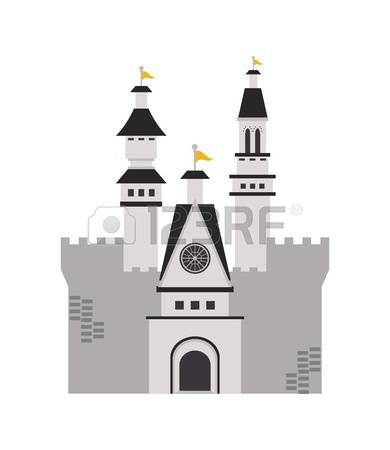 1,039 Fortify Cliparts, Stock Vector And Royalty Free Fortify.