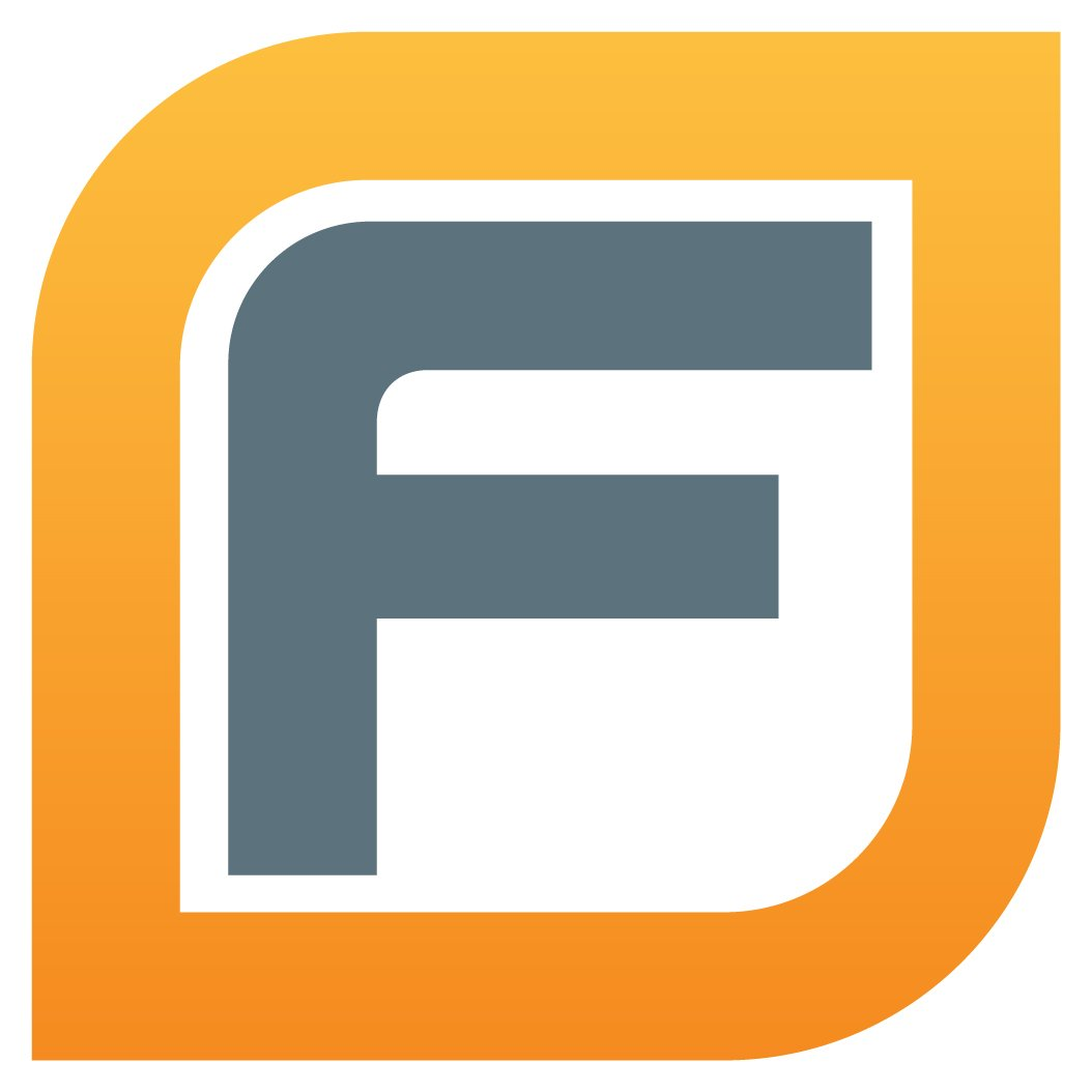 Fortify On Demand (@fortifyondemand).