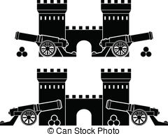 Fortify Clipart Vector and Illustration. 585 Fortify clip art.