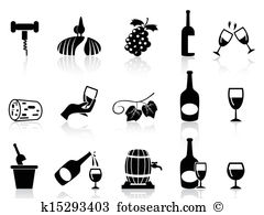 Fortify Clipart EPS Images. 523 fortify clip art vector.