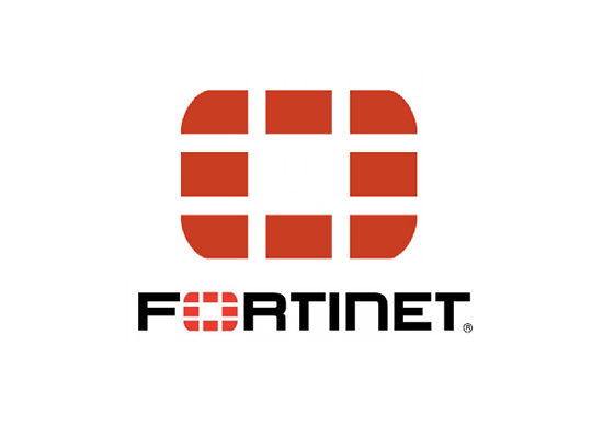 Fortinet rapidly extends its companion.