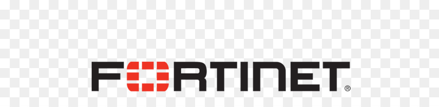 Fortinet Logo png download.