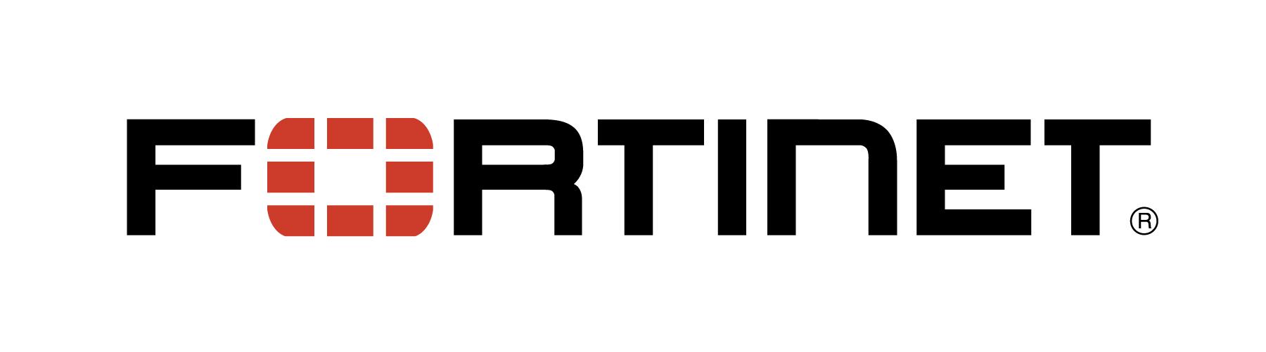 Fortinet, Inc..
