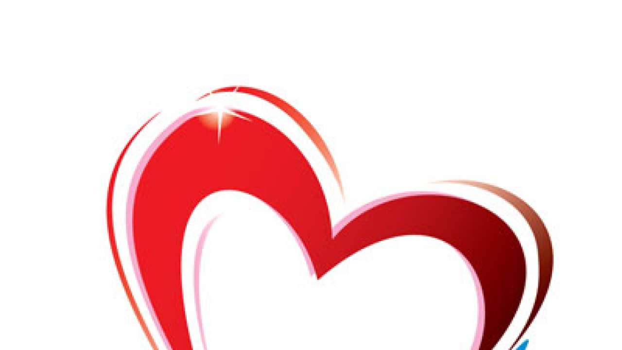Man gets a mechanical heart \'Heart Mate II\' at Fortis.