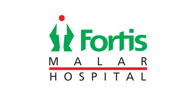 About Fortis Malar Hospital Chennai.