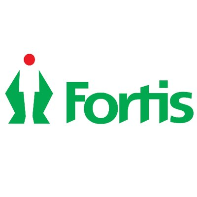 Fortis Healthcare (@fortis_hospital).