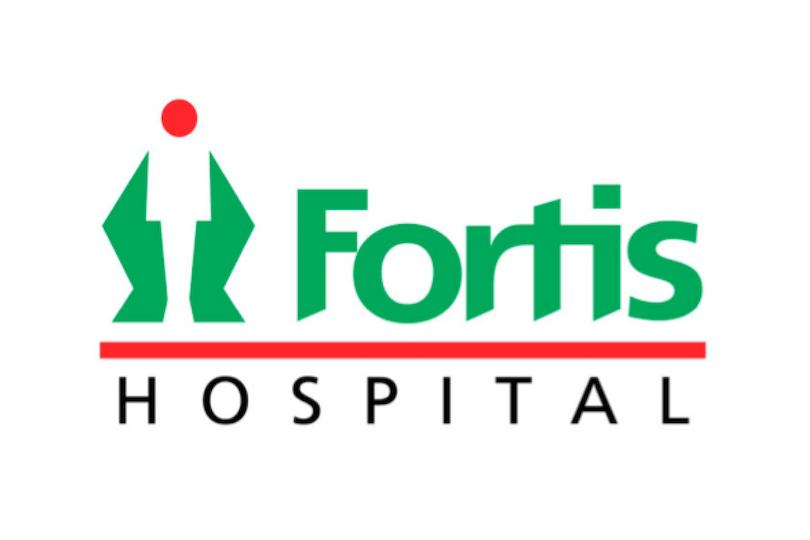 Meet an Agile Global Health partner: Fortis Hospitals.