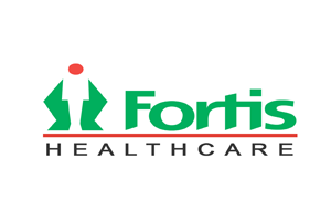 Fortis Healthcare Group.