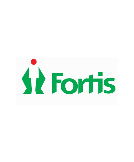 Fortis Healthcare Customer Care, Complaints and Reviews.