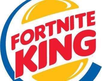 Fortnite King SVG,FFortnite SVG File ,Fortnite Svg, Fortnite Clipart,  Fortnite Logo Svg, Fortnite File,Fortnite Cutting Files, Png, Svg.
