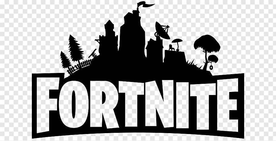 Fortnite Battle Royale T.