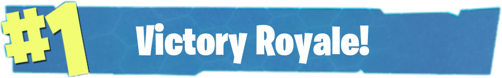 Fortnite Battle Royale Png (106+ images in Collection) Page 1.