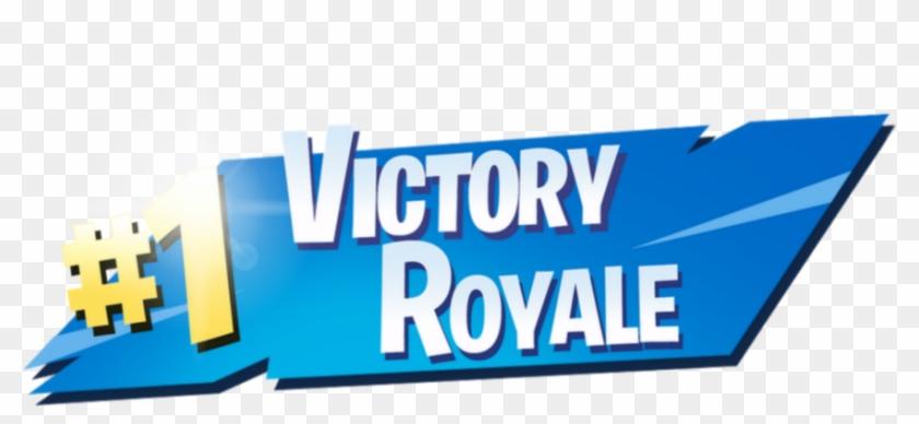 freetoedit #png #victoryroyale #top1 #fortnite.