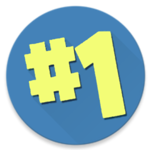 Top 10 Fortnite #1 Victory Royale PNG.