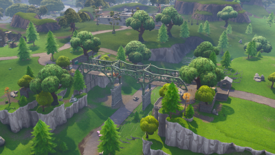 Fortnite background hd png AbeonCliparts.