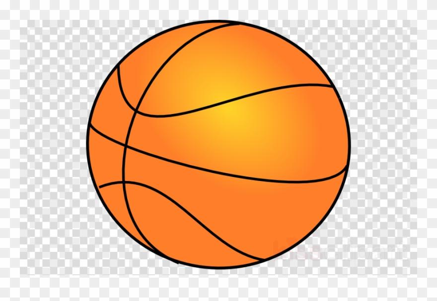Basketball Transparent Clipart Basketball Clip Art.