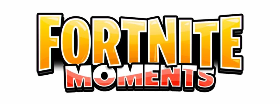 Fortnite Battle Royale Logo Png Kick American Football.