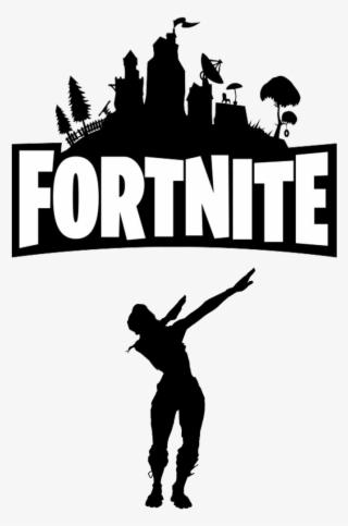 Fortnite Battle Royale Logo Png.