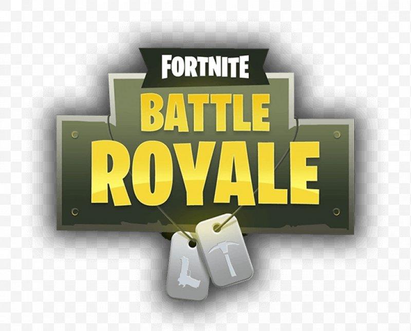 Fortnite Battle Royale Islands Of Nyne Battle Royale Game Fight.