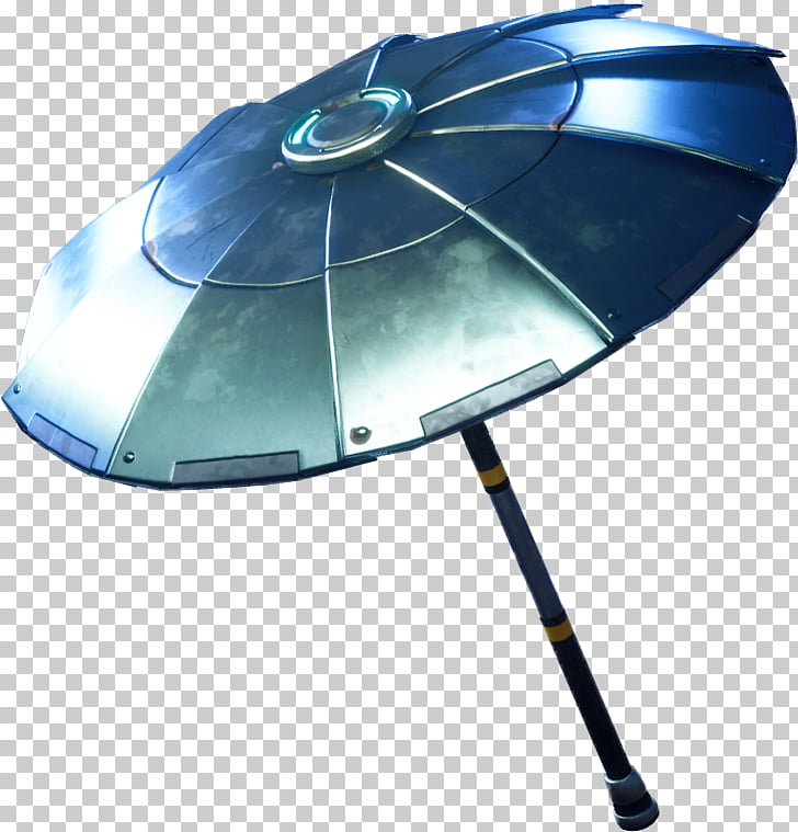 Fortnite Battle Royale Umbrella Battle royale game, victory.
