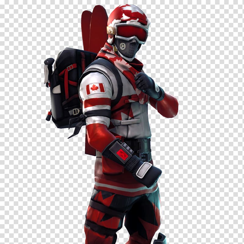 Fortnite Battle Royale Video game PlayerUnknown\\\'s.