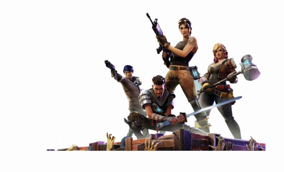 Free Fortnite Character Png, Download Free Clip Art, Free.