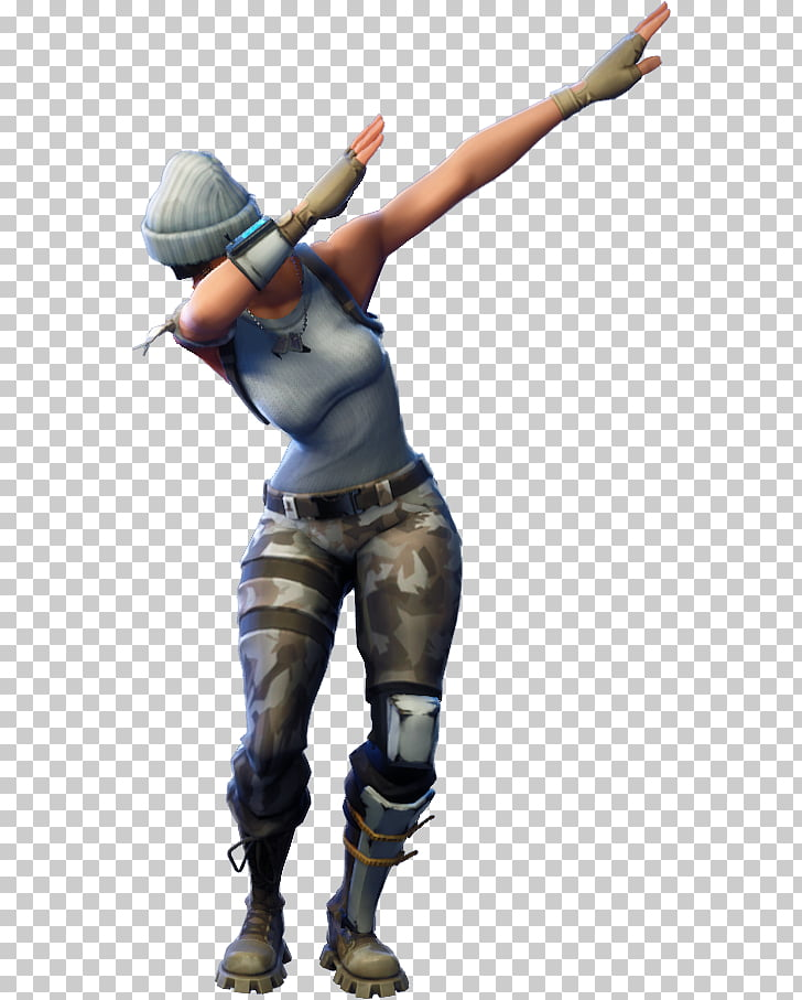 Fortnite Battle Royale Battle royale game , others, female.