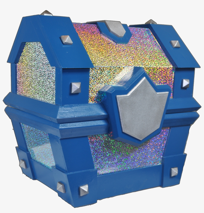 Top Images For Fortnite Battle Royale Chest Transparent.