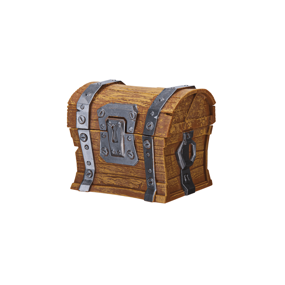 Fortnite Loot Chest Collectable Accessory Set (Styles Vary).