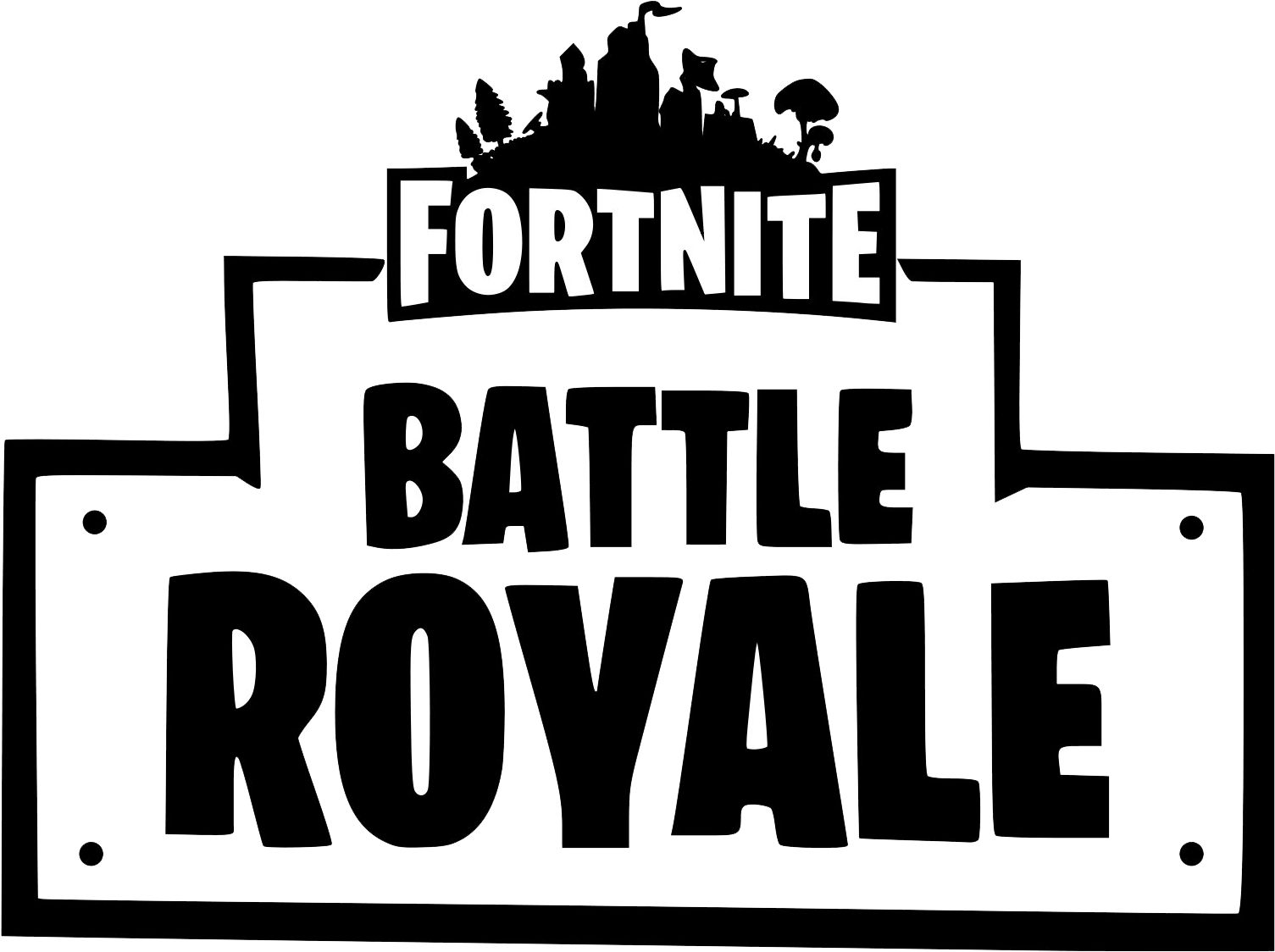 fortnite clipart logo 10 free Cliparts | Download images ...