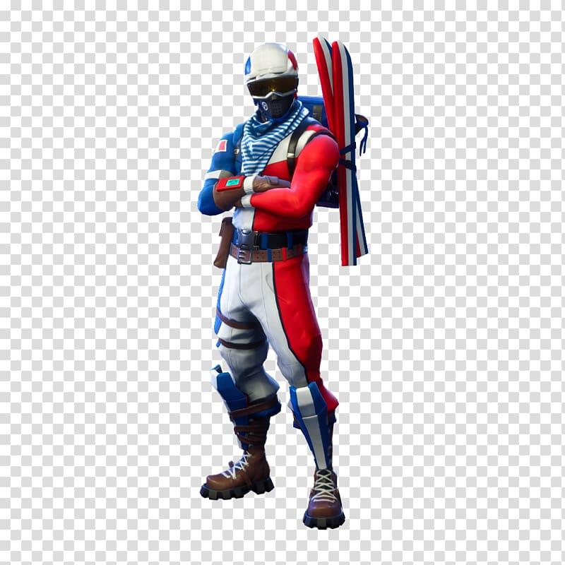 Fortnite Battle Royale PlayerUnknown\\\'s Battlegrounds.