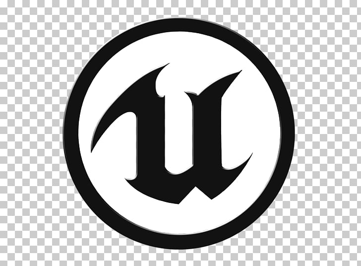 Fortnite Unreal Engine 4 Game engine Video game, others PNG.