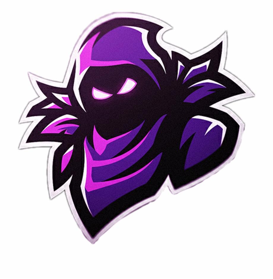 Fortnite Clipart Ninja.