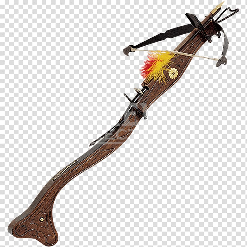 Ranged weapon Crossbow Archery Shooting sport, weapon.
