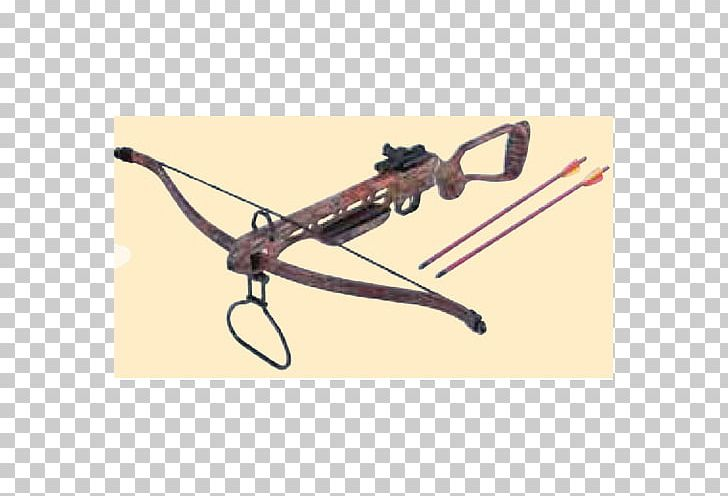 Repeating Crossbow Weapon Firearm PNG, Clipart, Archery.