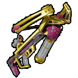 Fortnite crossbow download free clip art with a transparent.