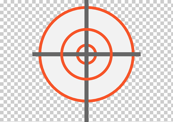 Graphics Reticle Illustration, Fortnite weapons PNG clipart.