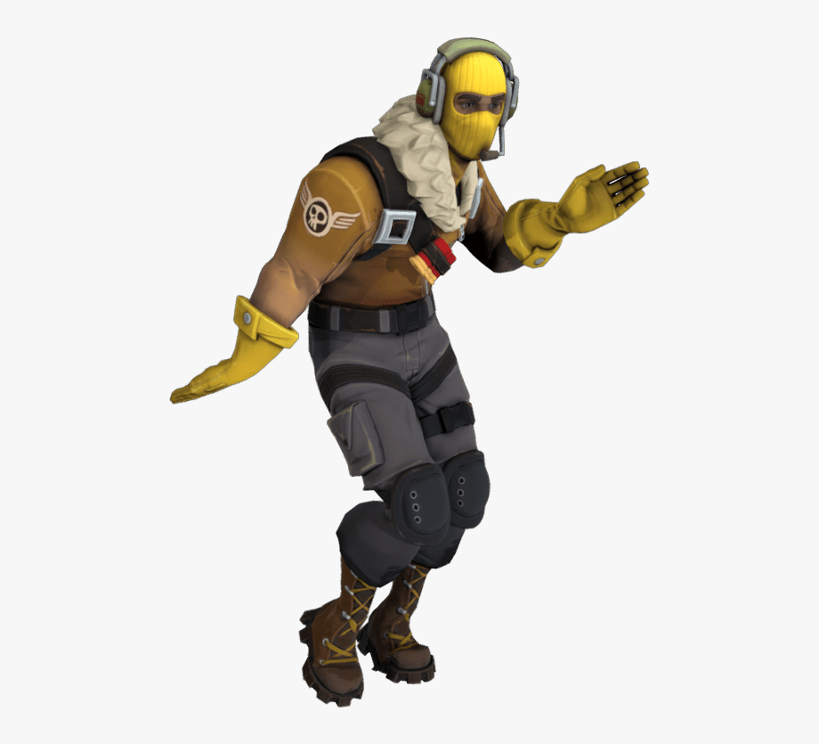 Fortnite Dance Download Free Clipart With A Transparent.