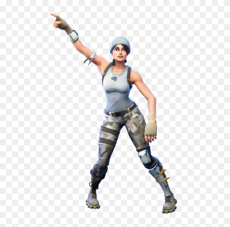 Fortnite Dance Png.