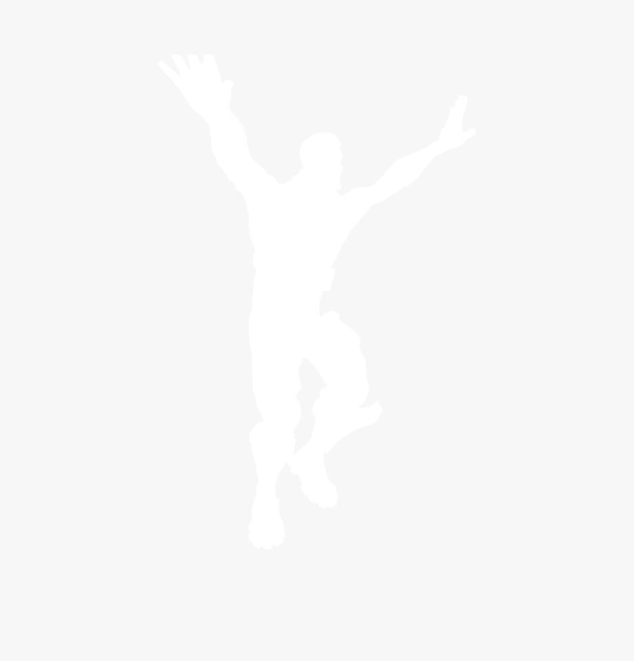 Jubilation Fortnite Dance , Transparent Cartoon, Free.
