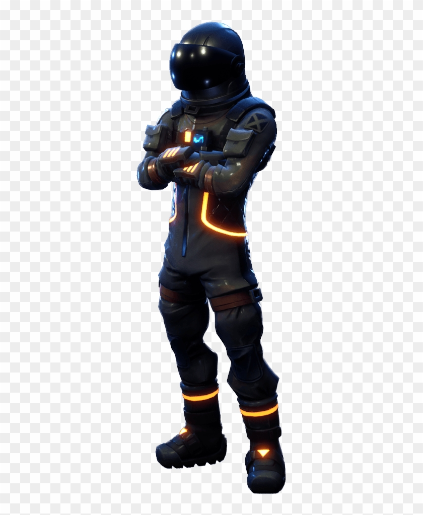 Dark Voyager Icon Png.