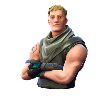 Beta Fortnite Skin Creator.