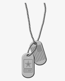 Dog Tags PNG Images, Free Transparent Dog Tags Download.