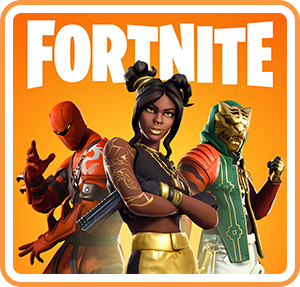 Fortnite Season 8 Characters Png.
