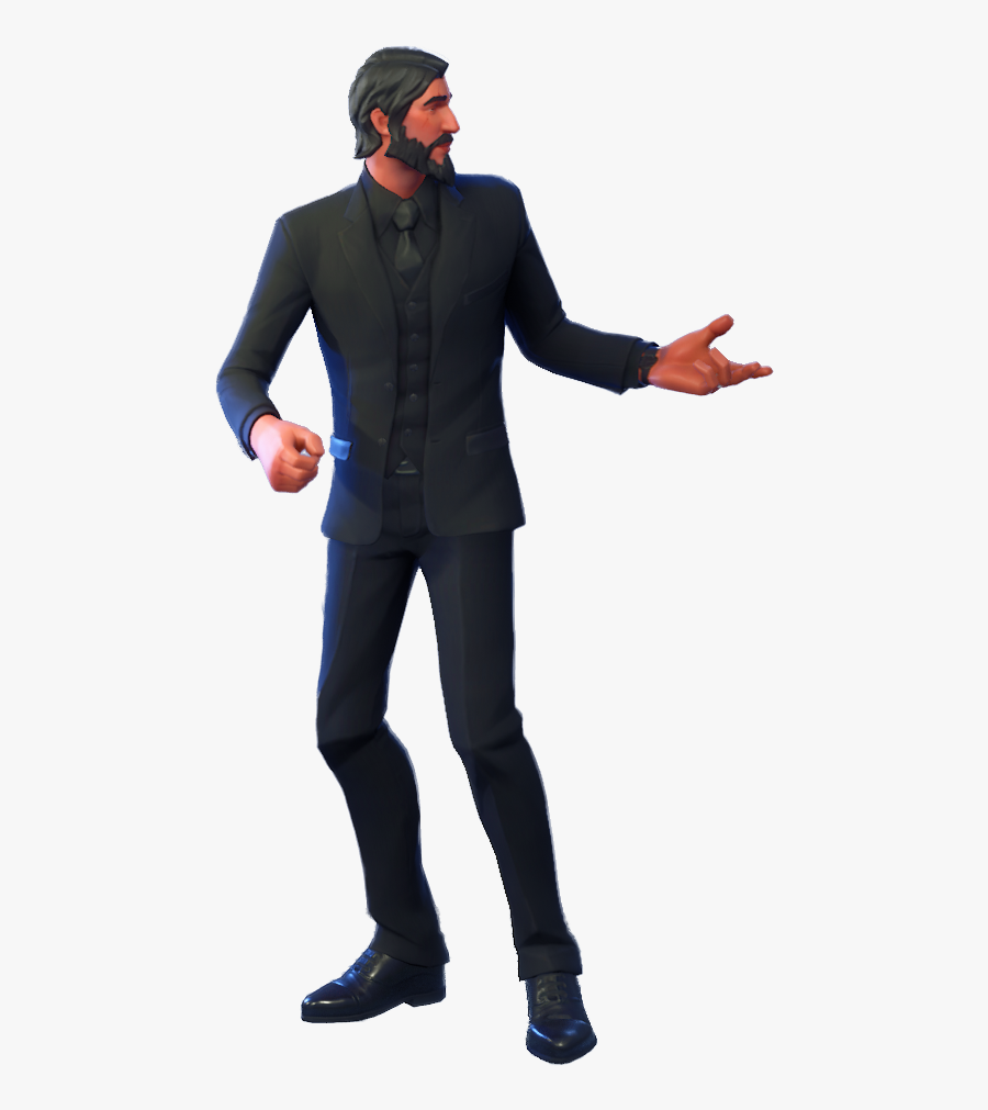 Fortnite Confused Emote Transparent , Free Transparent.