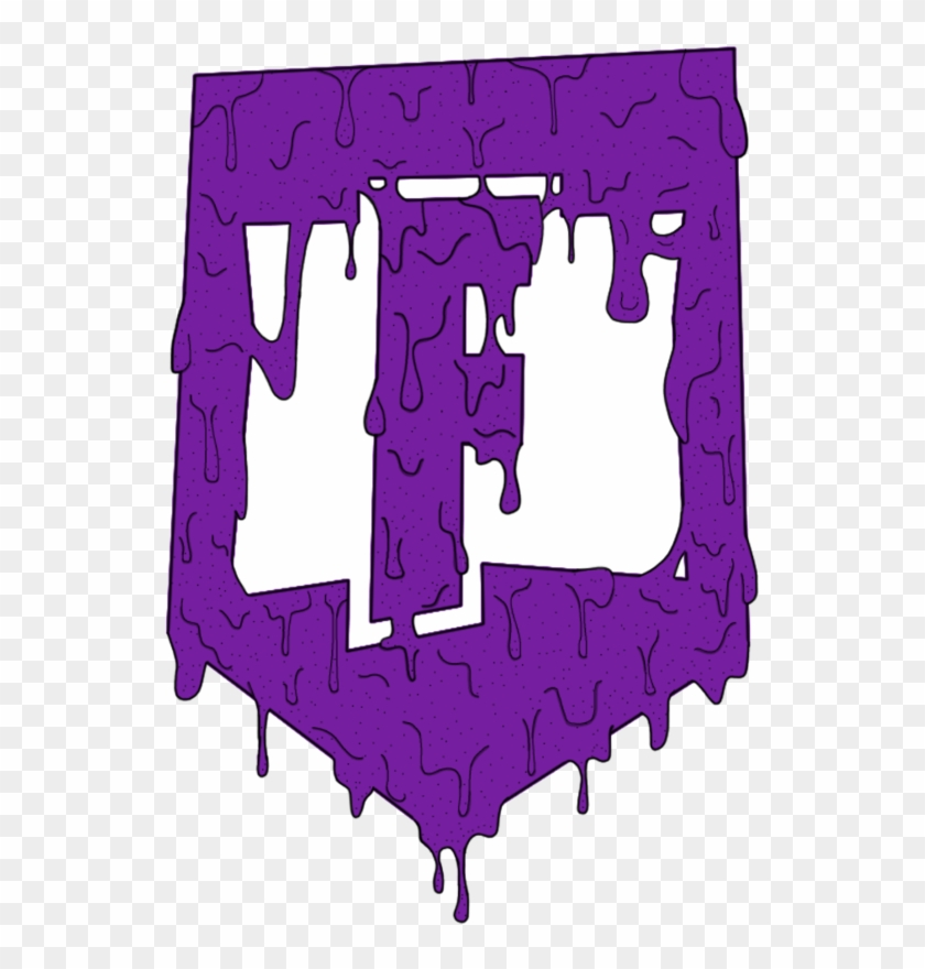 Fortnite Png Logo.