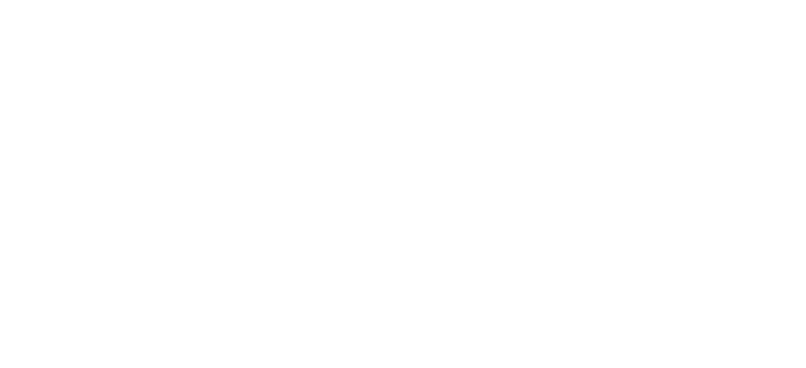 1000 Followers Fortnite Png Logo Parallel.