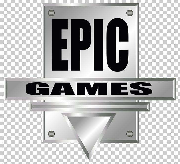Fortnite Logo Epic Games Brand Product PNG, Clipart, Angle.