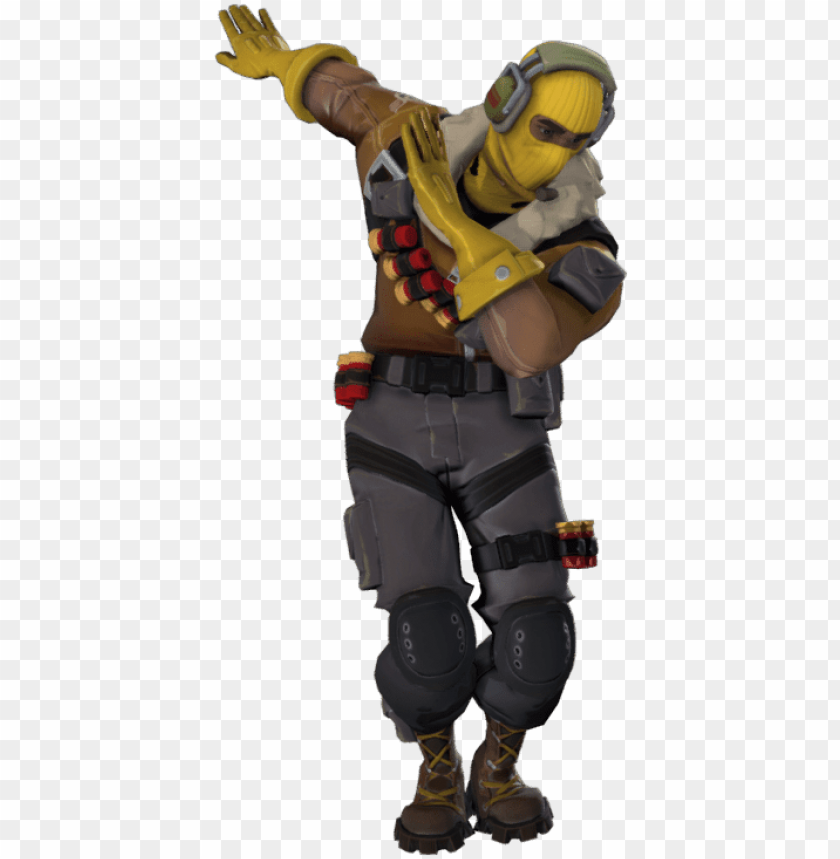 fortnite dab png.