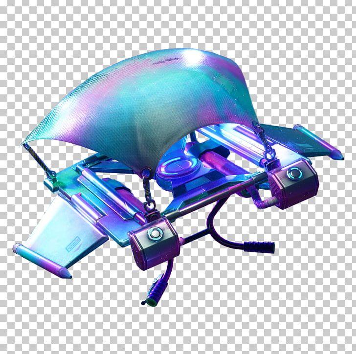 Fortnite Battle Royale Battle Royale Game Glider YouTube PNG.